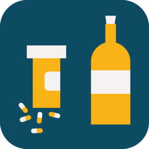 Substance Use